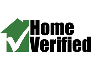 homeVerifiedLogo